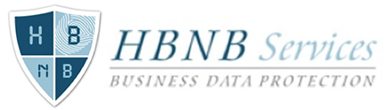 HBNB services