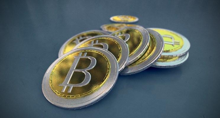 Introduction à la Blockchain